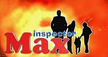 Inspector-MAX-s
