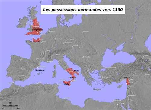 Normans_possessions_12century-fr