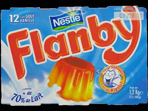 flanby-s