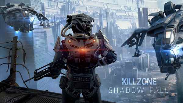 Killzone-shadow-fall-s