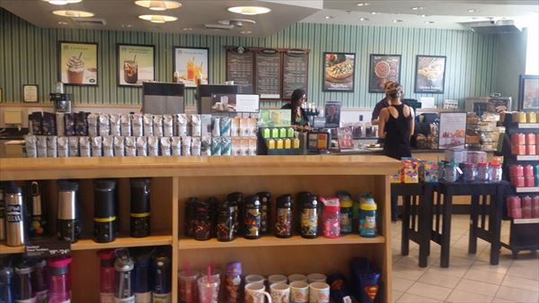 Barnes-and-Noble-Cafe-s